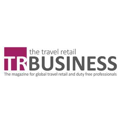 travel-retail